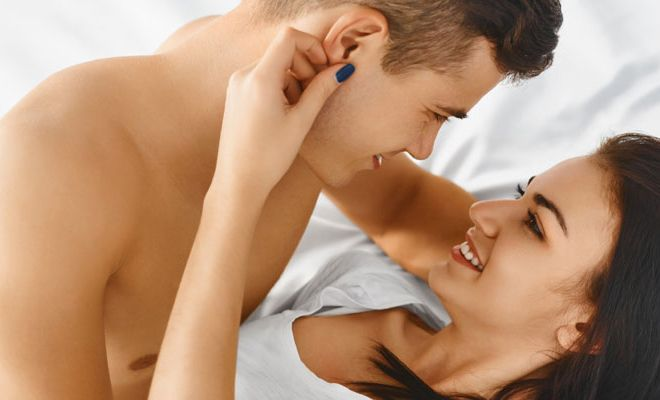 Best #foods to #Spice Up #Sex!