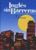 Ingles sin Barreras: 7 De compras (El Video-Maestro de Ingles Conversacional,, 7)