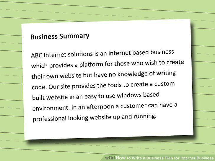 Best  Business Plan Software Ideas On   Best Business