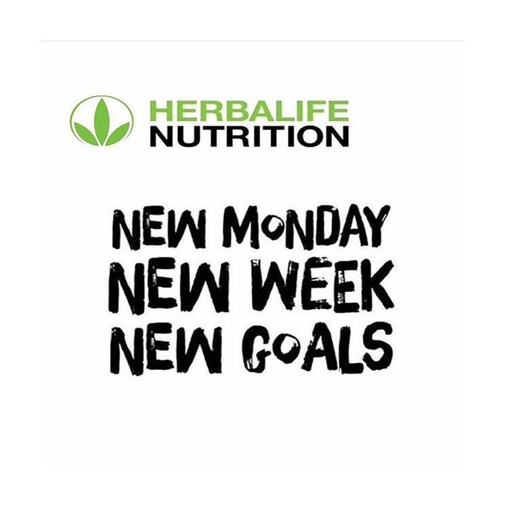 264 best images about Herbalife on Pinterest