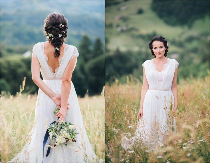 wedding_deersphotography1103