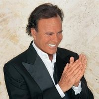JULIO IGLESIAS has announced his first UK dates in many years at the Royal Albert Hall in May 2014. Tickets now on sale, from £60 + fees --> http://www.allgigs.co.uk/view/artist/6194/Julio_Iglesias.html