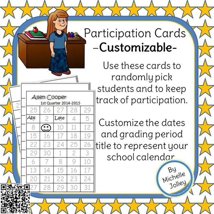 Best 25+ School calendar ideas on Pinterest Classroom calendar - school calendar