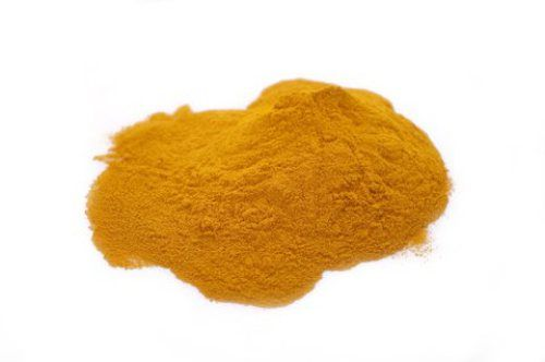 Turmeric powder:  This Indian recipe helps with the redness and swollen eyes caused by pink eye. Take half cup of boiled water, let it cool and add a spoonful of turmeric powder along with a pinch of salt. Dip a clean cloth and squeeze the excess liquid. Put the cloth on both eyes for 20 to 30 minutes. Dispose of the used cloth and repeat 3 times a day. After a couple of days, redness should disappear. #DIY #pinkeye #natural #remedy #health #wellness