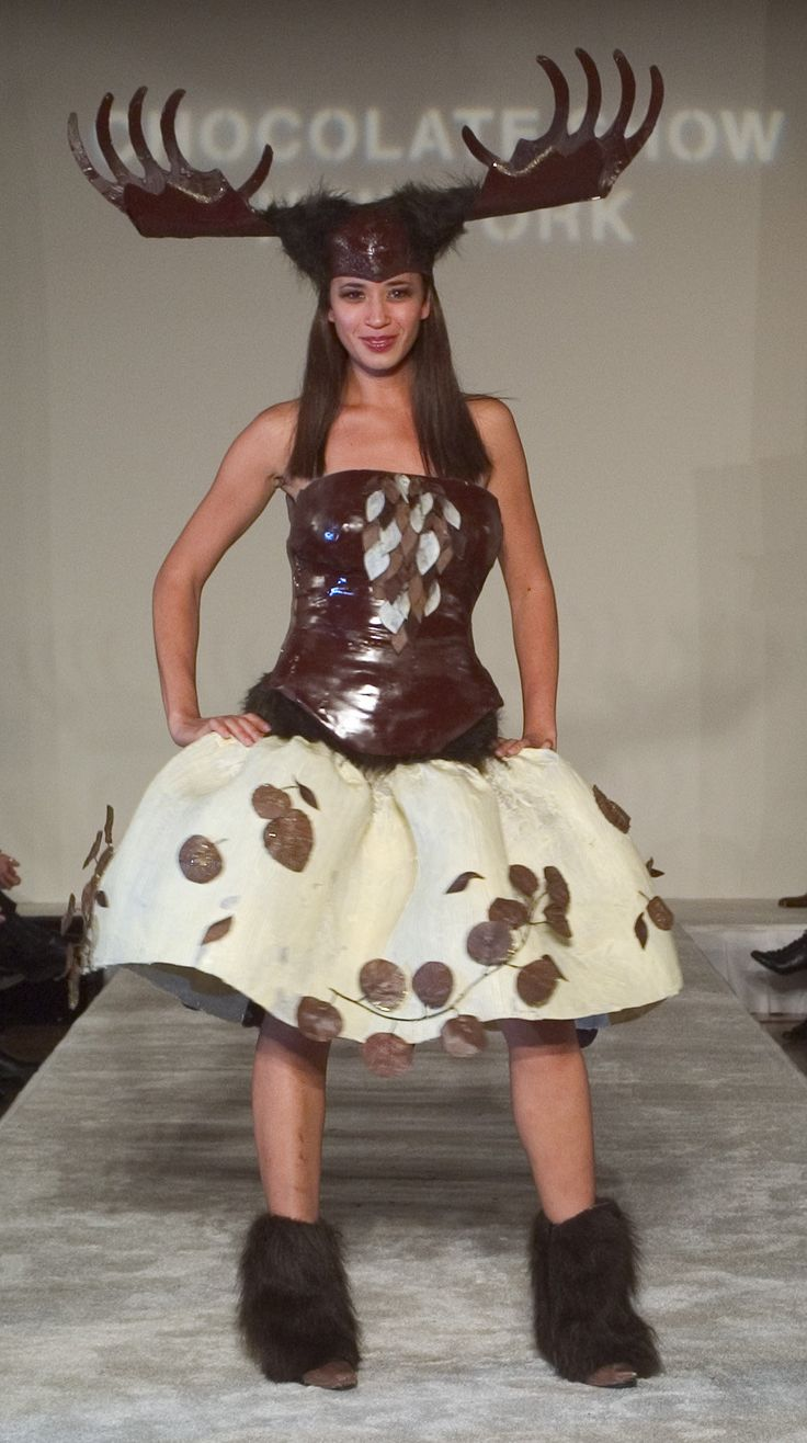31 best Dream Dress images on Pinterest | Dream dress, Chocolate ...