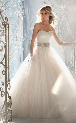 82ct-nu8b-abito-da-sposa-vintage-sensuale-principessa-in-raso.jpg (258×413)