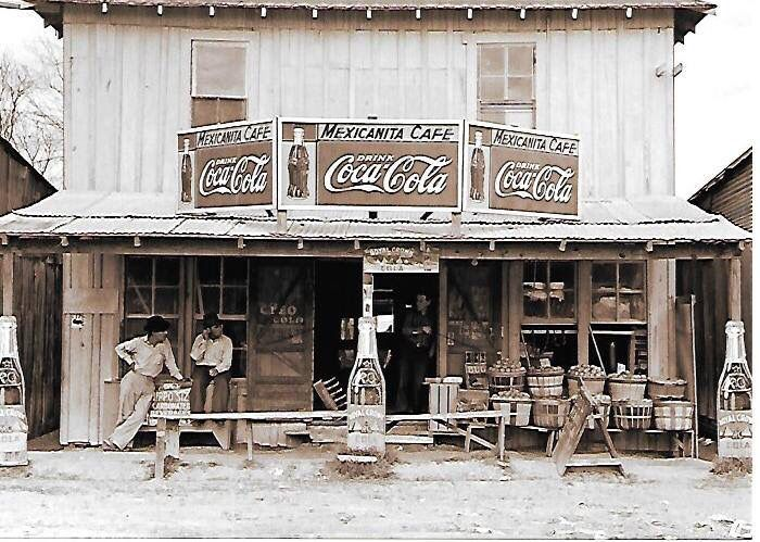 202 best old country stores and mercantiles images on for Old fashioned general store near me