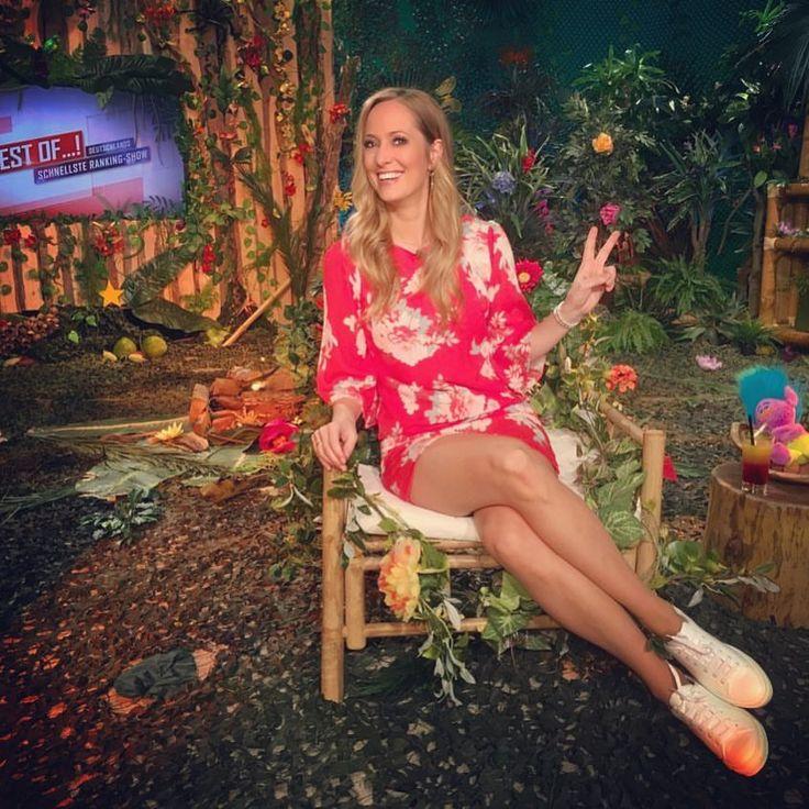 Angela Finger-Erben   Promis, Finger