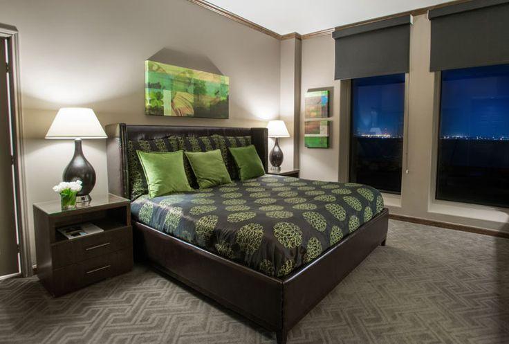 Magnolia Hotel Houston, a Tribute Portfolio Hotel