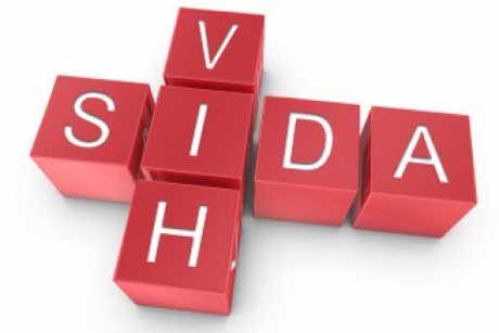 #SIDA vs constante atención de las autoridades sanitarias - Radio Ciudad Del Mar: Radio Ciudad Del Mar SIDA vs constante atención de las…