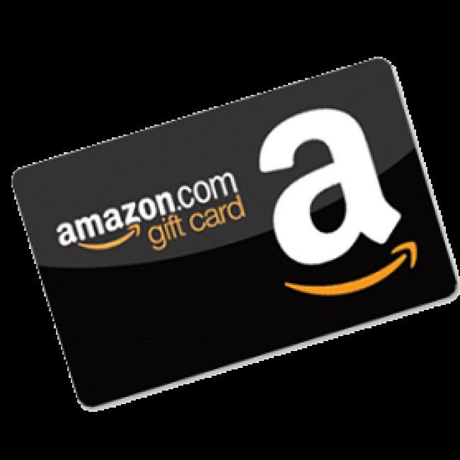200 00 Amazon Gift Card Can Be Yours Gift Card Is Nested Inside A Specialty Gift Box Gift Card Has No Fees Amazon Gift Cards Amazon Gifts Gift Card Giveaway