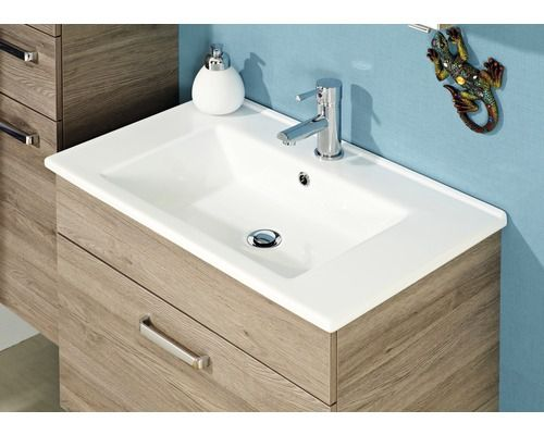 Bathroom Sink 500 X 400 11 best keramik (waschbecken) images on pinterest | ceramics