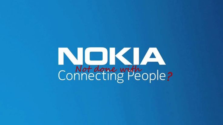 They're still alive! Nokia might release an Android flagship soon | UnlockUnit Blog