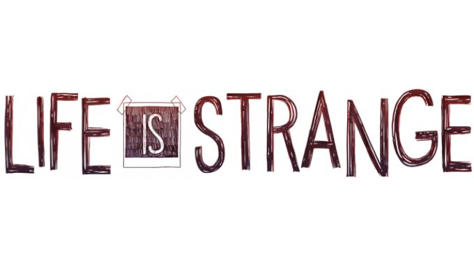 Life Is Strange - Căutare Google
