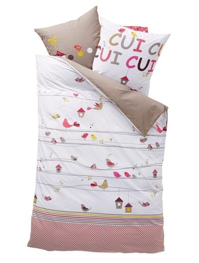 68 best images about linge de lit enfants on pinterest - Housse couette pirate ...