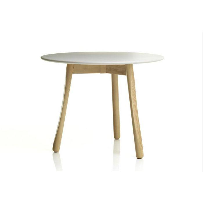 65 best tables de restaurant images on pinterest decks diners and restaurant. Black Bedroom Furniture Sets. Home Design Ideas