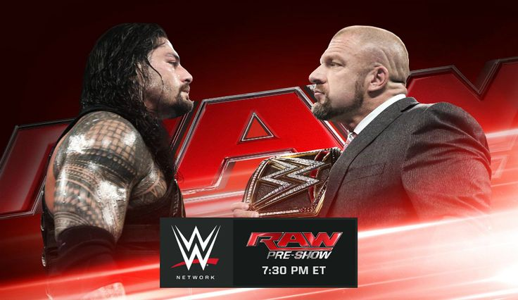 WWE News: 'Monday Night RAW' Preview — 'WWE Fastlane' Results & The Road To 'WrestleMania 32'