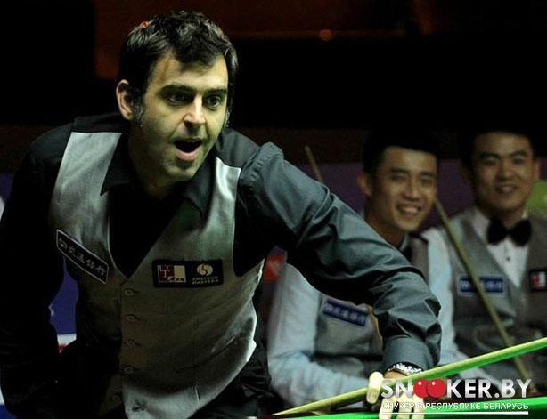 Top-Snooker | Новости » Статьи и интервью