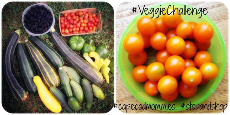 Melissa's Submission ~  So many great idea from our Cape Cod Moms!!!   Voting has officially opened in the #VeggieChallenge hosted by #capecodmommies and #stopandshop   Vote for your favorite submission! A winner will be announced Friday and will receive a $100 Gift Card to Stop & Shop. Voting can only be casted via our blog!  http://www.capecodmommies.com/1/post/2013/08/veggiechallenge-top-3-submissions-who-will-win-100-to-stop-shop.html