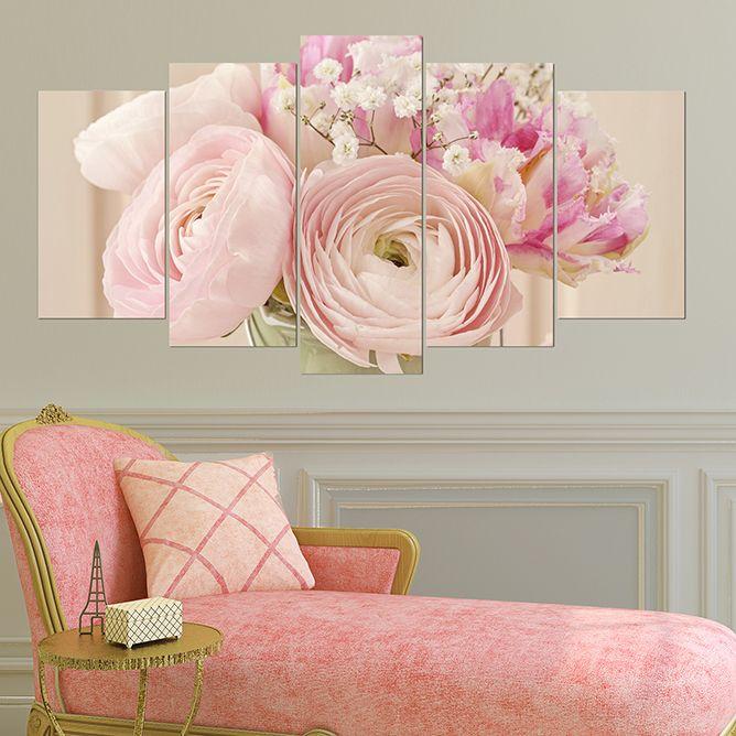 108x60cm dekoratif tablo / silinebilir malzeme @anilardukkani instagram sayfamızdan çeşitlere bakabilirsiniz
