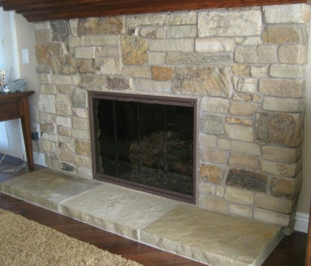 Best Hearth Home Images On Pinterest Fireplace Ideas Wood