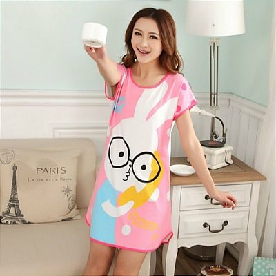 pajamas 3