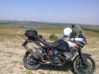 Ciekawe miejsca i trasy motocyklowe :: Wielkopolskie - Moto-Opinie.info