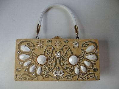 Enid Collins: Mugs En, Handbags Enid Collins, Collins Handbags, Collins Bags, Baby Girl, Box Bag, Purses