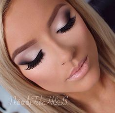 10 Eye Makeup Ideas That You Will Love19