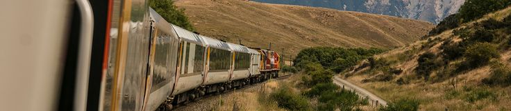 Are you looking for online Indian railway ticket booking from UK. We assist our clients in saving on train tickets by displaying the economy rates for your next train trip in UK. Train Journey Planning UK can be done in just one click with us!