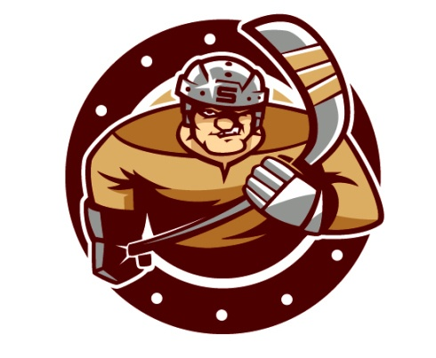 hockey player logos wwwpixsharkcom images galleries