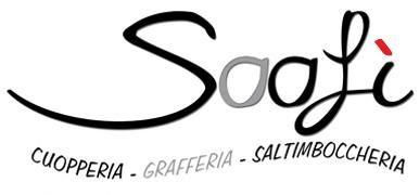 soofi-logo.jpg