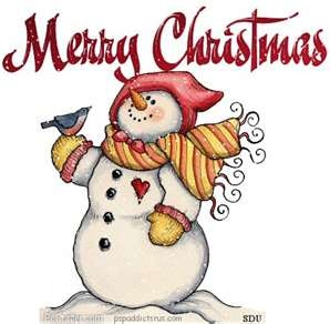 ,: Holiday, Christmas Time, Christmas Clipart, Snowmen, Christmas Quotes, Christmas Snowman, Merry Christmas, Snow People, Clips Art