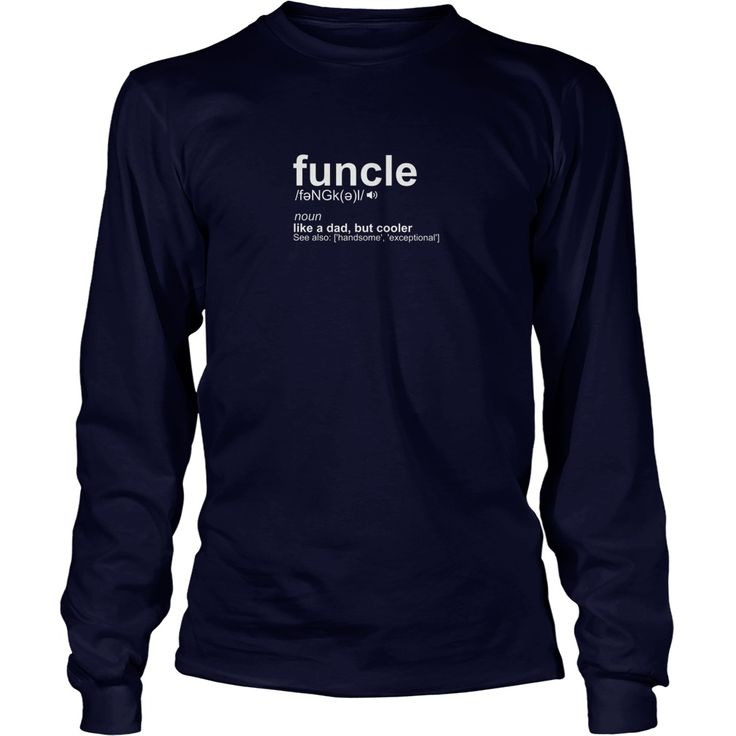 Mens Funcle Definition Uncle T-Shirt Funny Gift #gift #ideas #Popular #Everything #Videos #Shop #Animals #pets #Architecture #Art #Cars #motorcycles #Celebrities #DIY #crafts #Design #Education #Entertainment #Food #drink #Gardening #Geek #Hair #beauty #Health #fitness #History #Holidays #events #Home decor #Humor #Illustrations #posters #Kids #parenting #Men #Outdoors #Photography #Products #Quotes #Science #nature #Sports #Tattoos #Technology #Travel #Weddings #Women