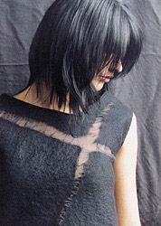 open mesh chiffon with felt tank top Google Image Result for http://www.grassimesse.de/uploads/pics/binder.jpg