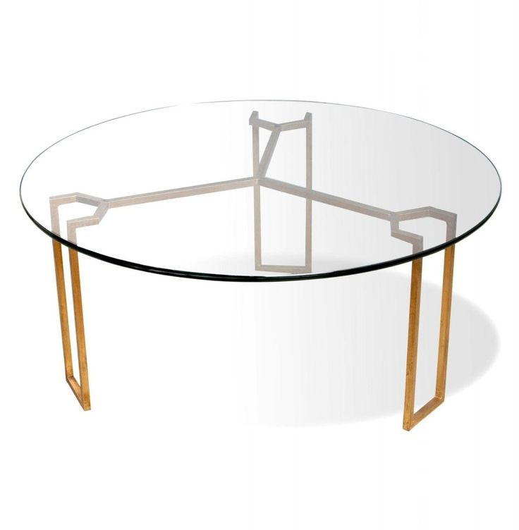 100+ Small Round Coffee Table Ikea   Best Master Furniture Check More At  Http: