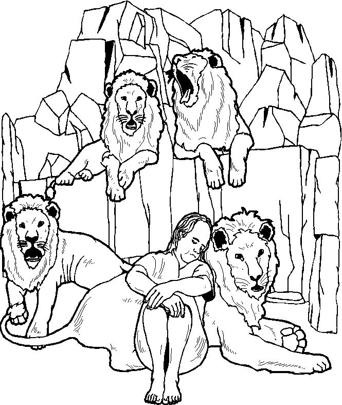 20 best Bible Related Coloring Pages images on Pinterest