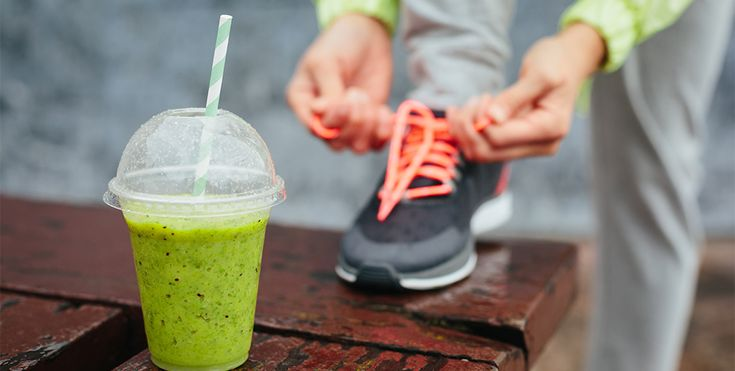 La alimentación y la vida sana están cada vez más de moda. Las dietas depurativas también están dentro de esta nueva tendencia de vida sana.