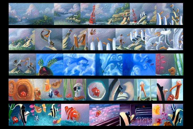 storyboards7.jpg (1500×1002)