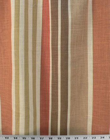 Zola Apricot | Online Discount Drapery Fabrics and Upholstery Fabric Superstore!