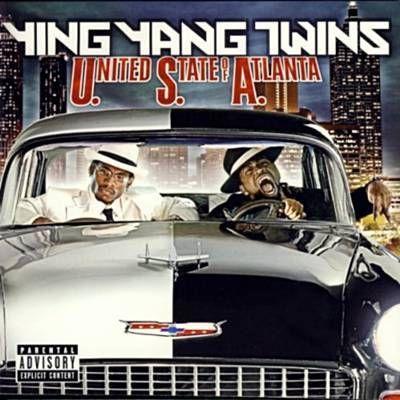 Wait (The Whisper Song Remix) - Ying Yang Twins Feat. Busta Rhymes & Missy Elliott & Lil Scrappy & Free & Mr. Collipark