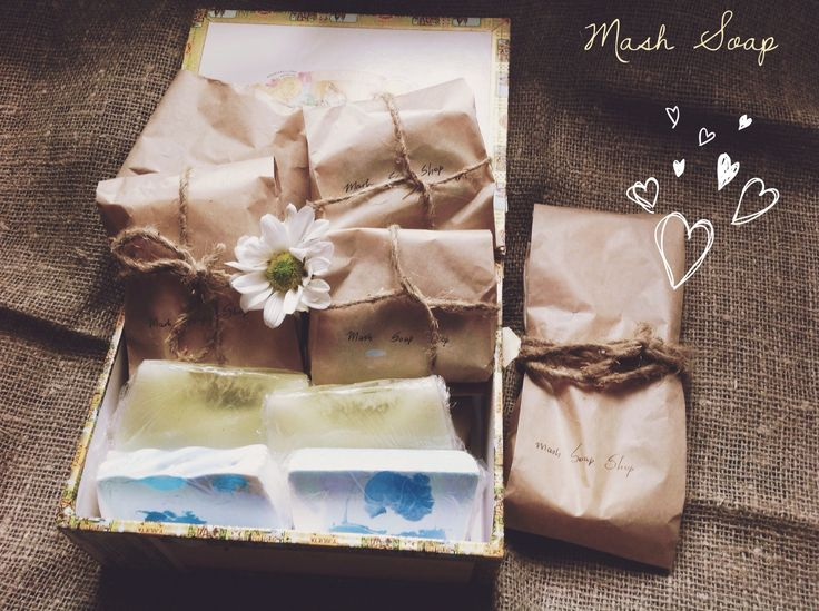 handmade soap from high quality ingredients with adding different oils for sale ! 4 $ each !!!! Amazing for present !!