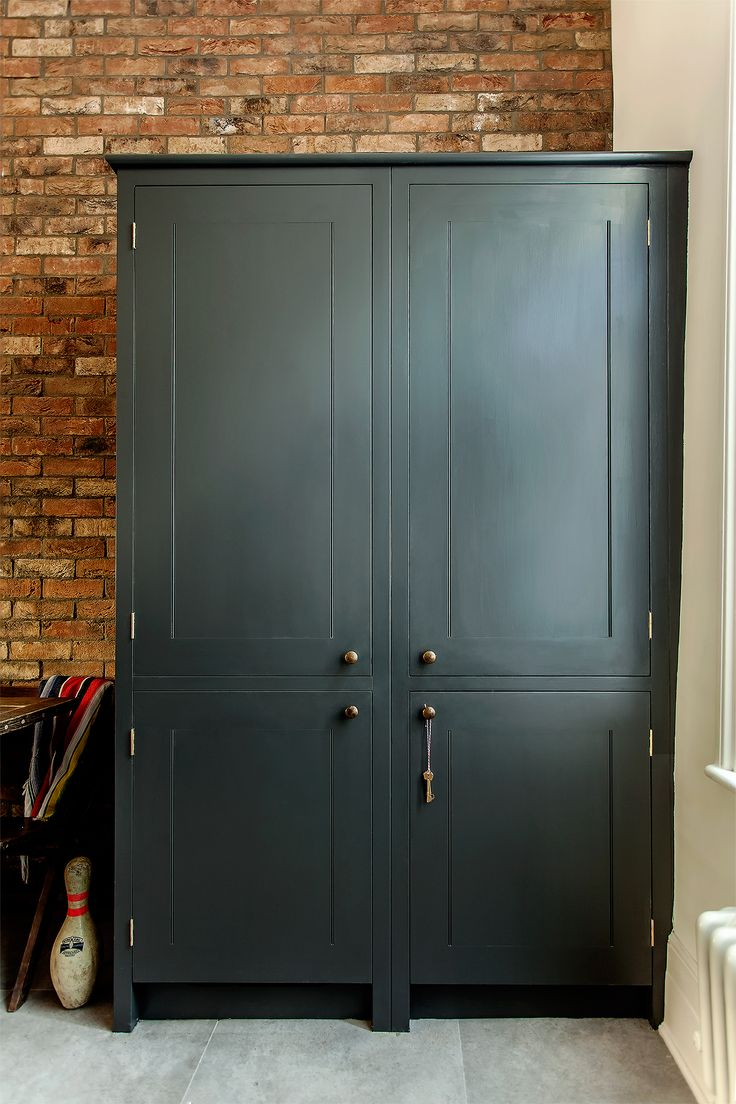 Contemporary Cupboards 26 best my photography images on pinterest   british standards
