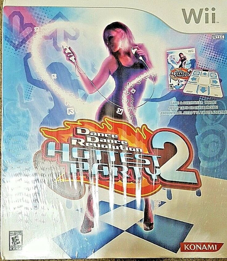 17 Best Ideas About Wii Games For Sale On Pinterest