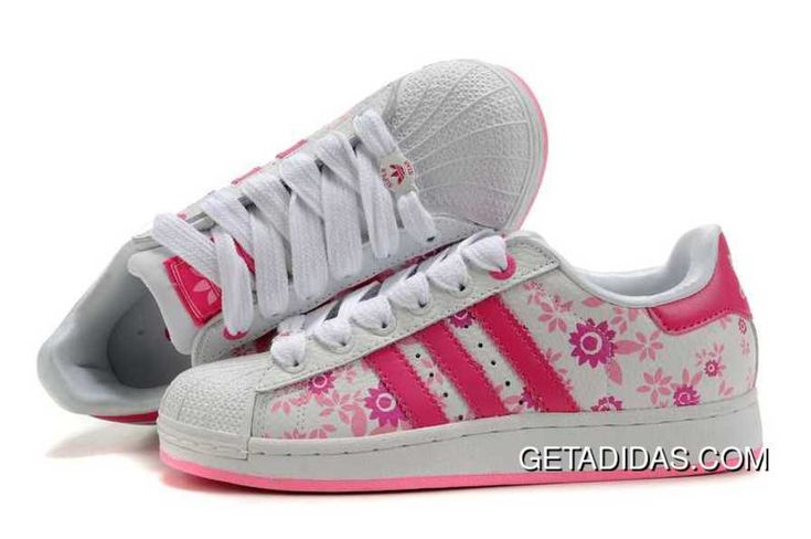 https://www.getadidas.com/womens-aus-goodfeeling-adidas-superstar-ii-butterflies-flowers-white-red-casual-topdeals.html WOMENS AUS GOOD-FEELING ADIDAS SUPERSTAR II BUTTERFLIES FLOWERS WHITE RED CASUAL TOPDEALS Only $76.88 , Free Shipping!
