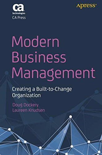 192 best ebooks free ebooks download images on pinterest modern business management pdf download e book fandeluxe Choice Image
