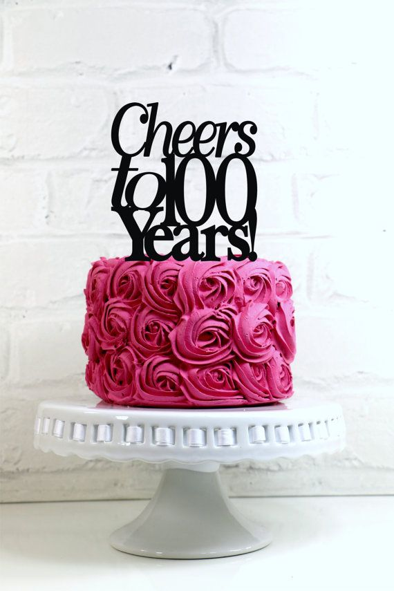 Hey, I found this really awesome Etsy listing at https://www.etsy.com/listing/233509663/cheers-to-100-years-100th-anniversary-or