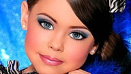 """Cant wait to dress up as Mackenzie in toddlers and tiaras for Halloween! """"wheres my NI NI"""" haha"""