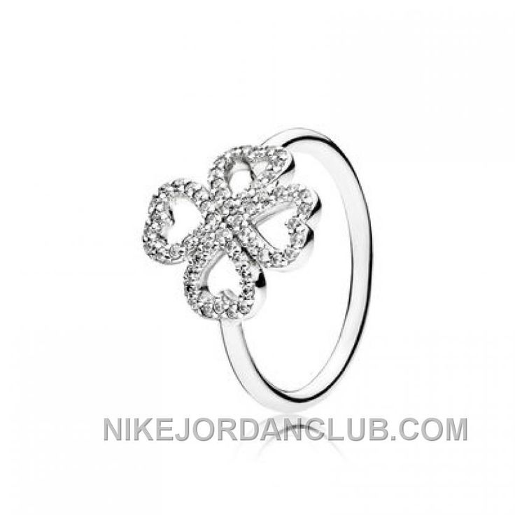 http://www.nikejordanclub.com/pandora-petals-of-love-ring-for-sale.html PANDORA PETALS OF LOVE RING FOR SALE Only $17.19 , Free Shipping!