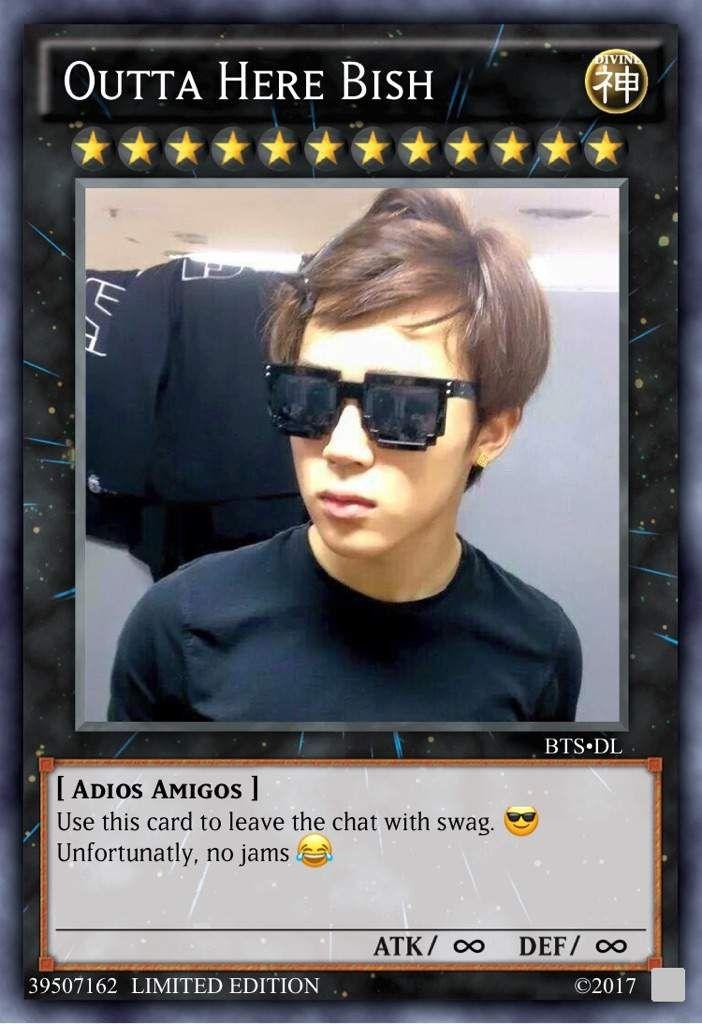 Group Chat Cards Bts Themed Army S Amino Bts Memes Hilarious Bts Meme Faces Kpop Memes Bts